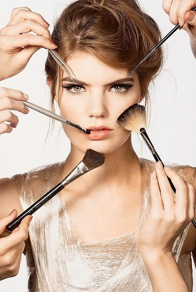 2014-07-08-BeautyPic.jpg