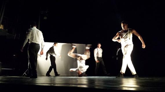 2014-07-08-Breakdance2.jpg