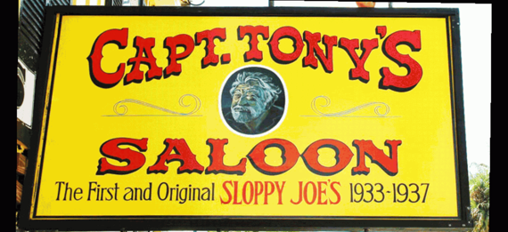 2014-07-08-CaptainTonys.png