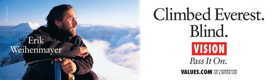 2014-07-08-Everest_14x48.jpg