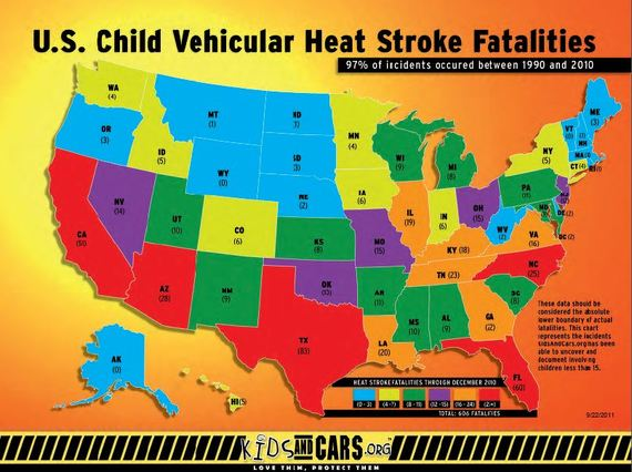 2014-07-08-HeatstrokeMapFatalities.JPG