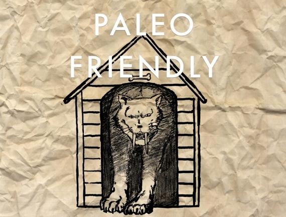 2014-07-08-Paleocopy2.jpg