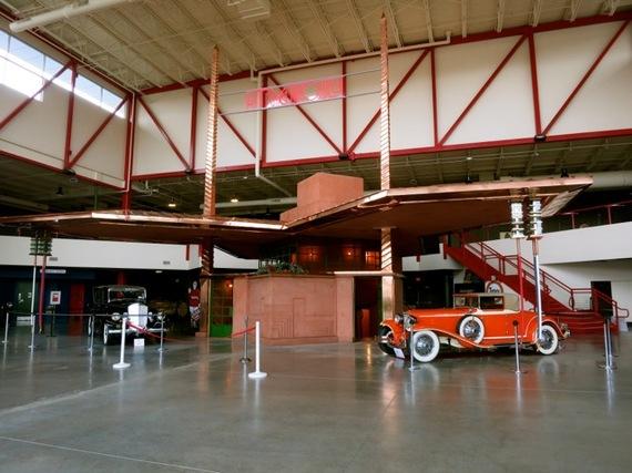 2014-07-08-PierceArrowMuseum.jpg
