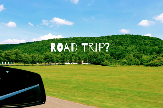 2014-07-08-RoadTrip.jpg