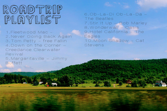 2014-07-08-RoadTripPlaylist.jpg