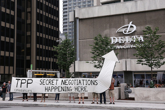 2014-07-08-TPP_SecretNegotiations_Ottawa.jpg