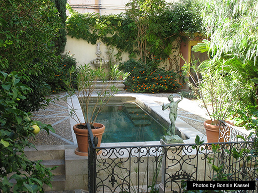 2014-07-08-airbnb01.jpg