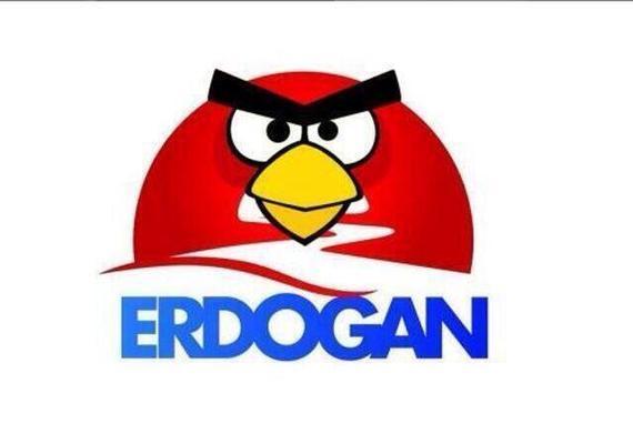 2014-07-08-angrybirds.jpg