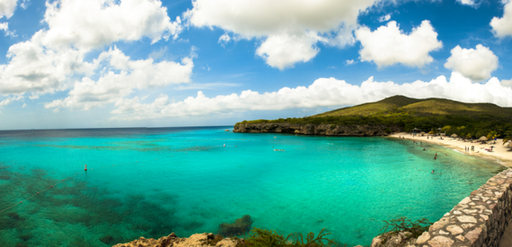 5 Reasons Why Curacao Needs to Be on Your LGBT Travel Radar