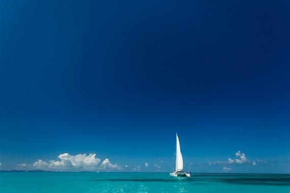 2014-07-08-catamaran.jpg