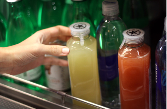 2014-07-08-drinks.jpg