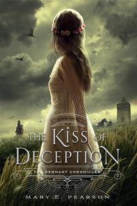2014-07-08-kissofdeceptionmarye.pearson.jpg