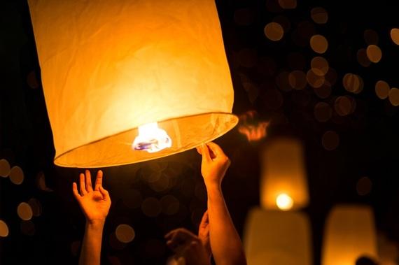 2014-07-08-lantern.jpg