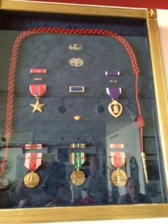 2014-07-08-medals.JPG