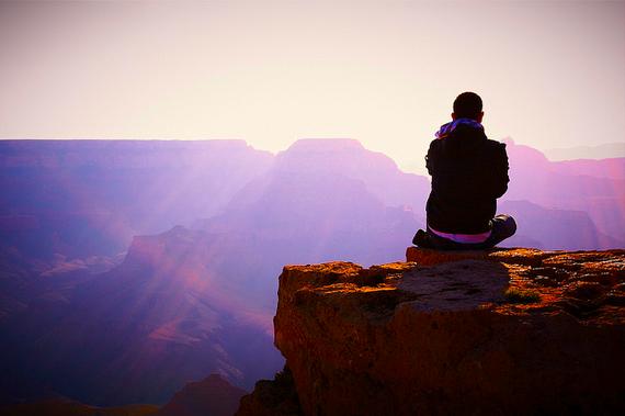 2014-07-08-meditation.png