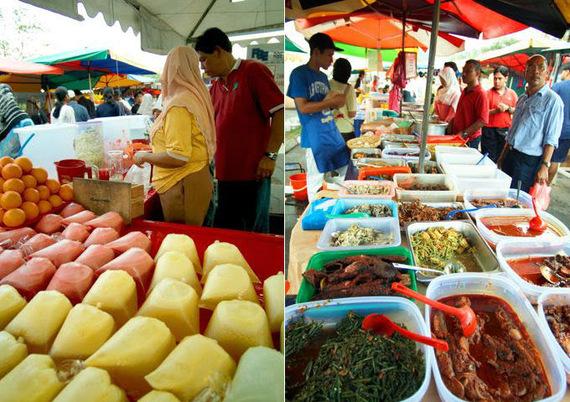 2014-07-08-ramadan_market.jpg
