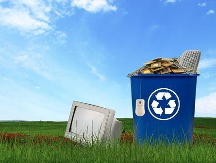 2014-07-08-recycle.JPG