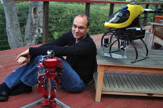 2014-07-08-rubinrobots.jpg