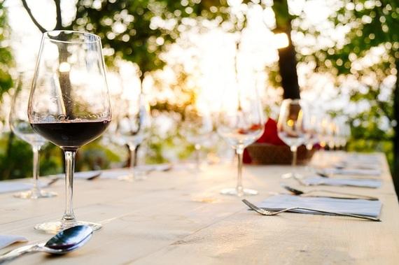 2014-07-08-winepairing.jpg