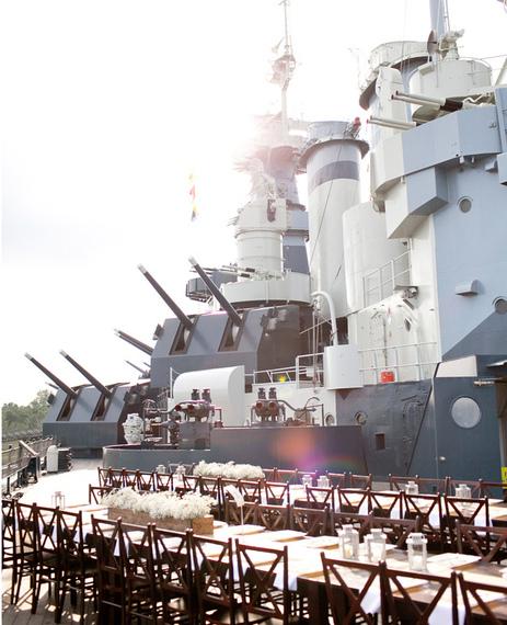 2014-07-09-6_unexpectedvenues_battleship.jpg