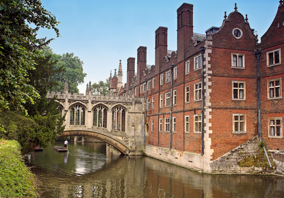 2014-07-09-Cambridge.jpg