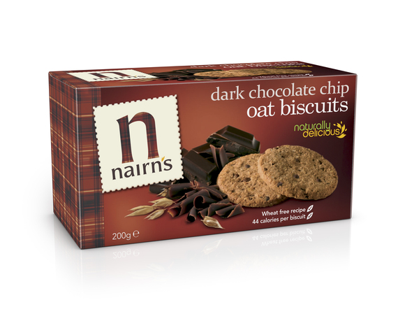 2014-07-09-DarkChocChip.HR.jpg