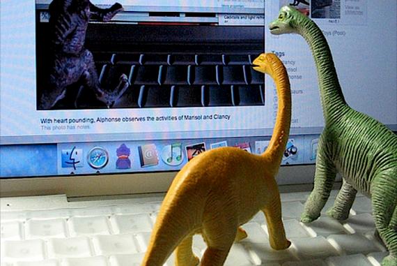 2014-07-09-Dinosaurimage