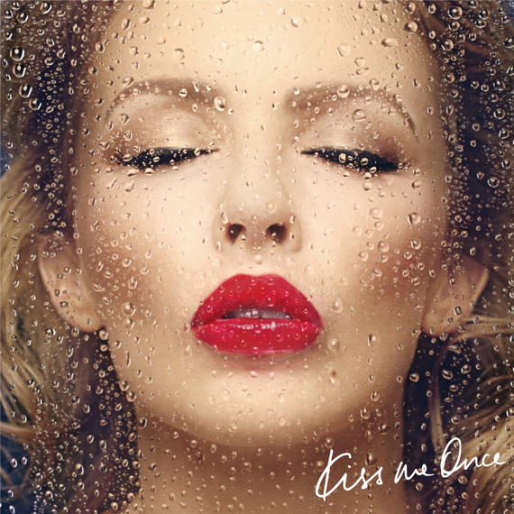 2014-07-09-KylieMinogueKissMeOnce20141500x1500.png