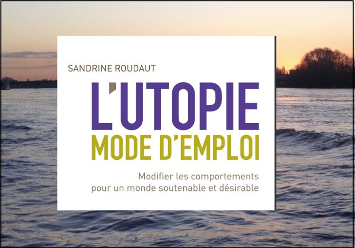 2014-07-09-LUtopieModeDEmploi.jpg