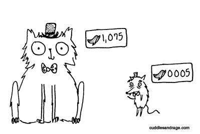 2014-07-09-Lists_3_V.jpg