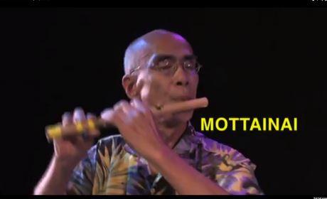2014-07-09-Mott.JPG