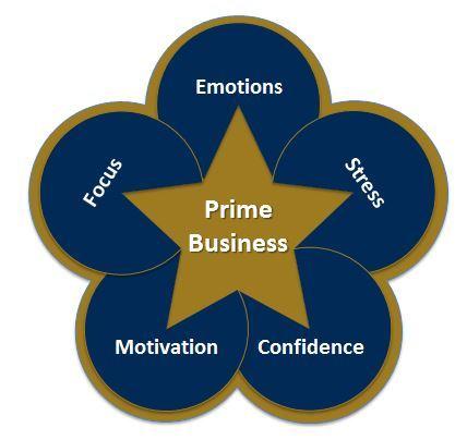 2014-07-09-PrimeBusiness.jpg