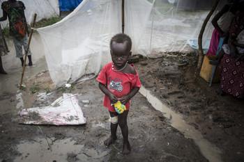 2014-07-09-SouthSudanLuolDeng1.jpg