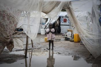 2014-07-09-SouthSudanLuolDeng3.jpg