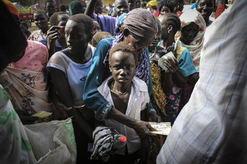 2014-07-09-SouthSudanLuolDeng4.jpg