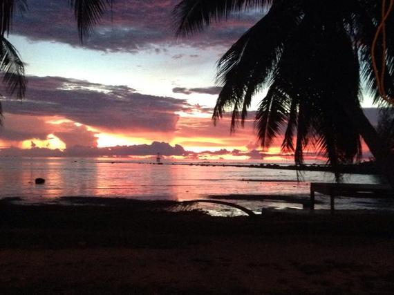 2014-07-09-Sunset.jpg