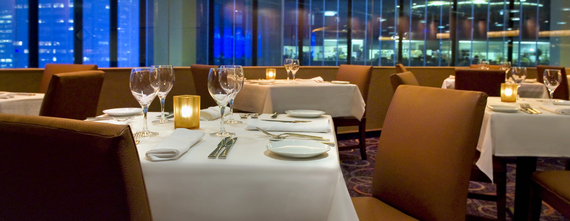 2014-07-09-WHERENYCthe_viewrestaurantlounge.jpg