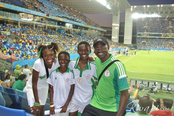 2014-07-09-family_stadium.jpg