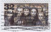 2014-07-09-holocaust.jpg