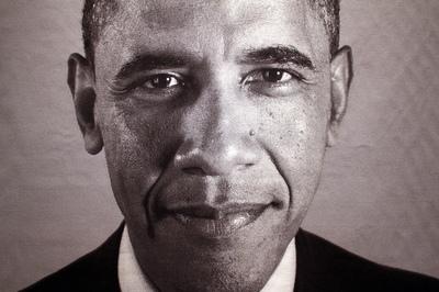 2014-07-09-obama.jpg