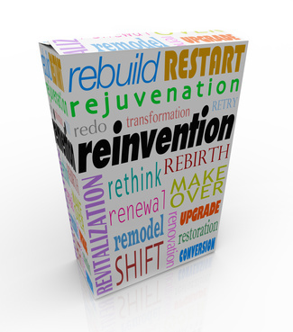 2014-07-09-reinvention.jpg