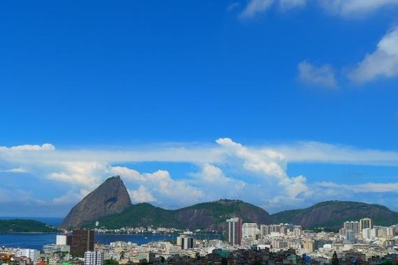 2014-07-09-riosugarloaf_big.jpg