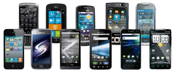 2014-07-09-smartphonecomparison.jpg
