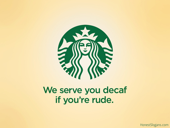 2014-07-10-01_HonestSlogans_Starbucks2_w.jpg