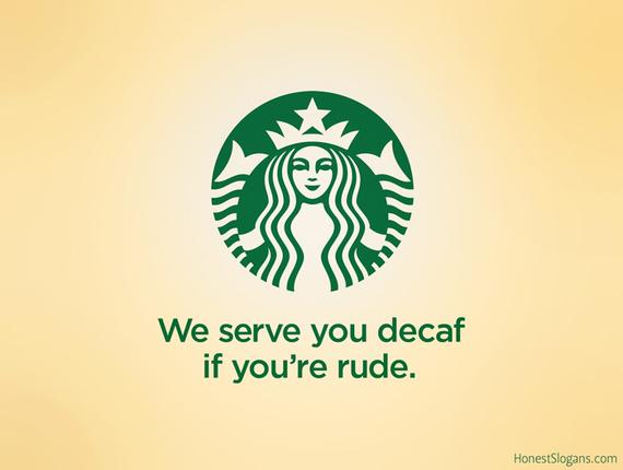 2014-07-10-01_HonestSlogans_Starbucks2_w.jpg