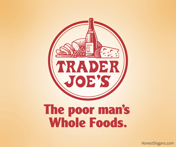 2014-07-10-02_HonestSlogans_TraderJoes_w.jpg