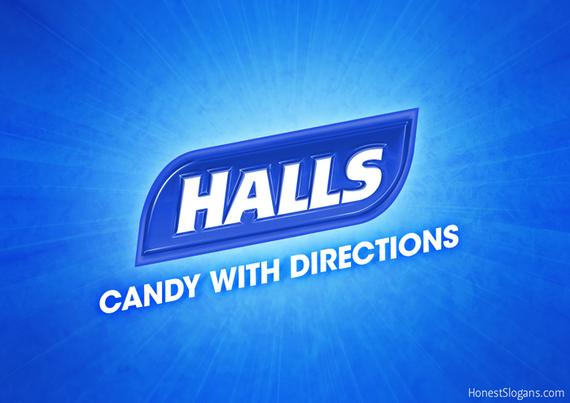 2014-07-10-05_HonestSlogans_Halls_w.jpg