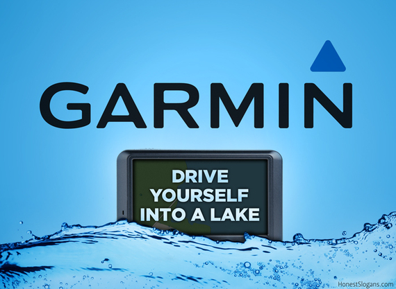 2014-07-10-07_HonestSlogans_Garmin.jpg