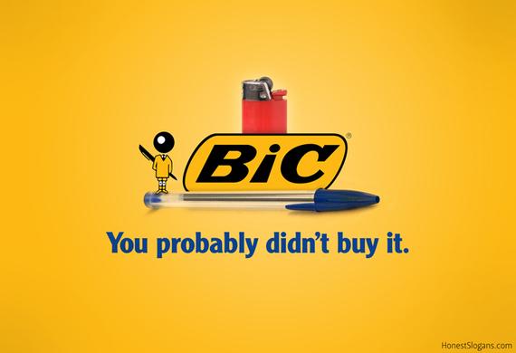2014-07-10-16_HonestSlogans_Bic_w.jpg