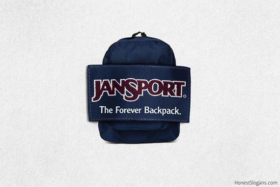 2014-07-10-17_HonestSlogans_JanSport_w.jpg